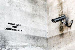 banksy-street-art-graffiti-camera-i18548